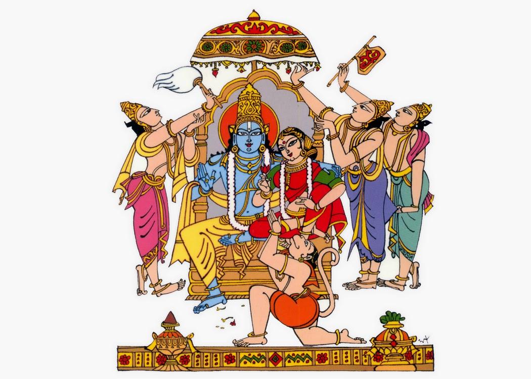 Ramayanam Story Book In Tamil Pdf Free Download